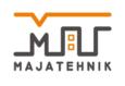 Majatehnik