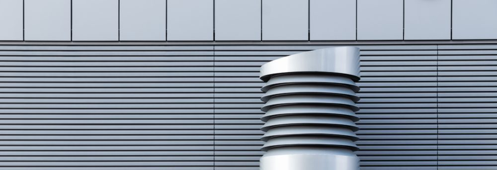 Ventilatsioonisüsteemide reguleerimine ja mõõtmine
